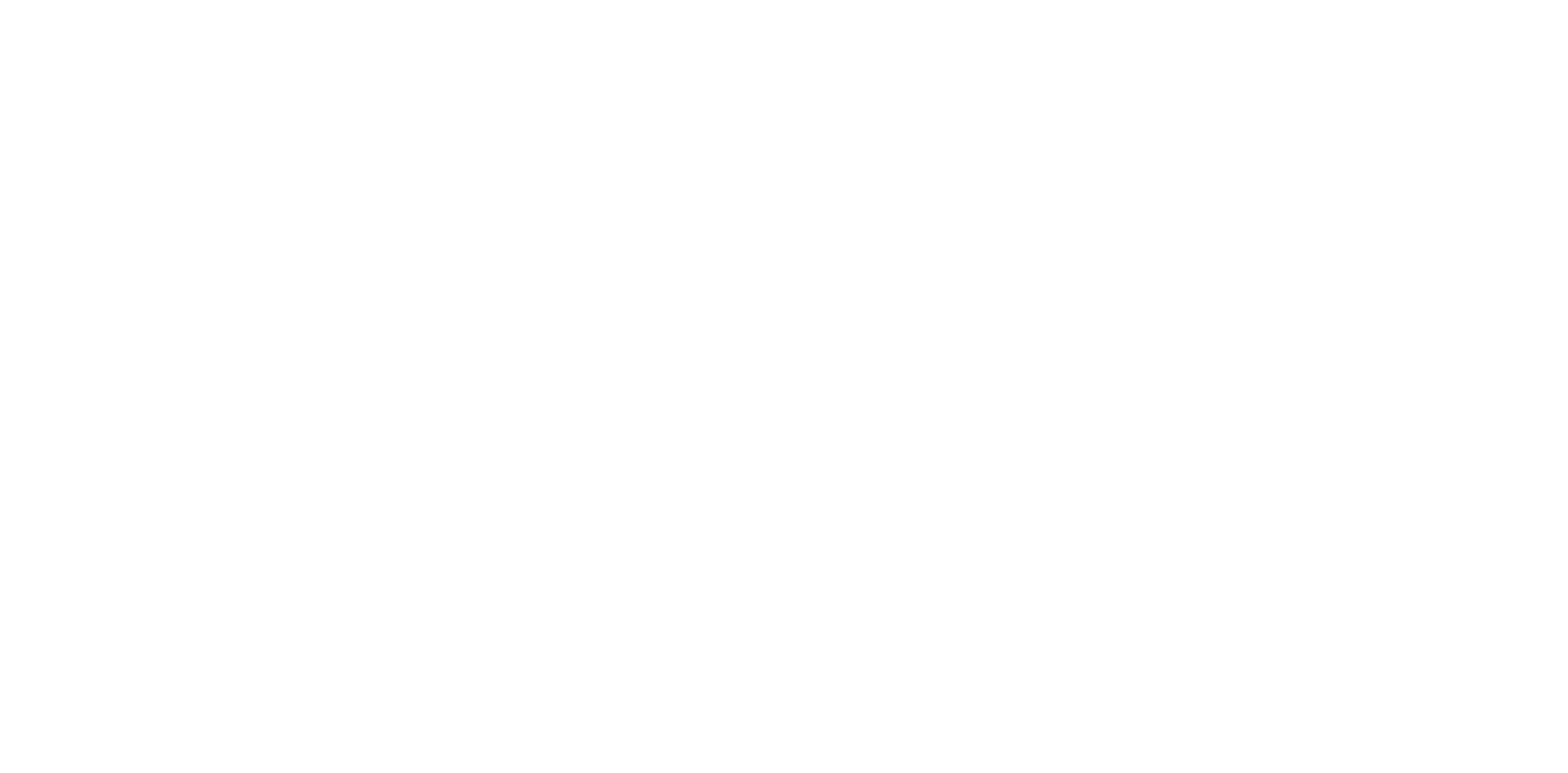 D'Souza Media