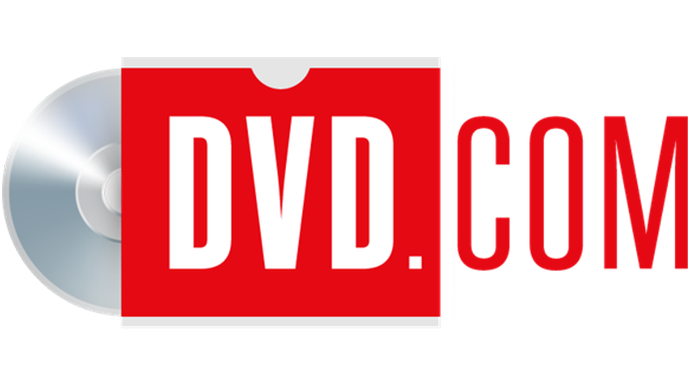 Buy a DVD at Netflix DVD
