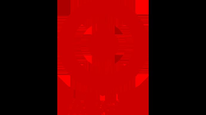 Buy a DVD at Target