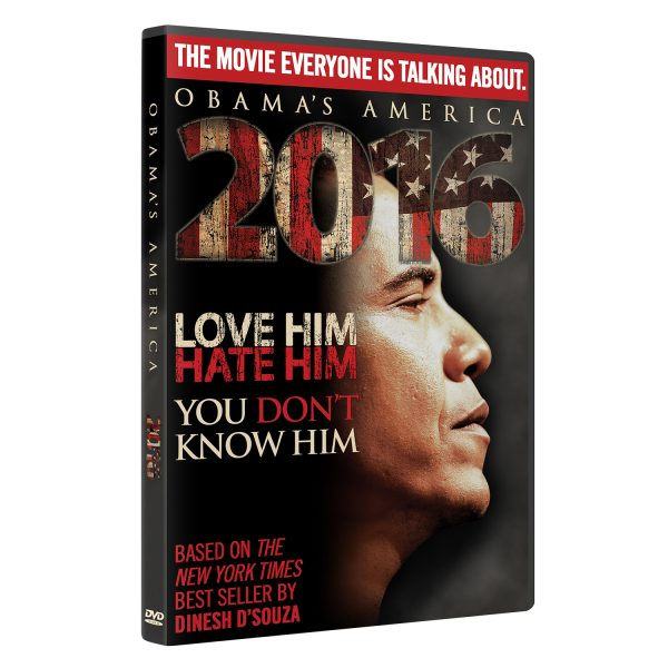 2016-dvd