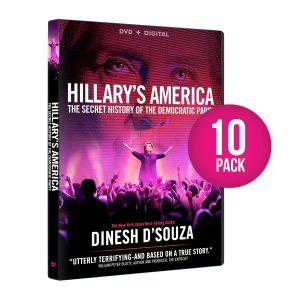 ha-dvd-10pack