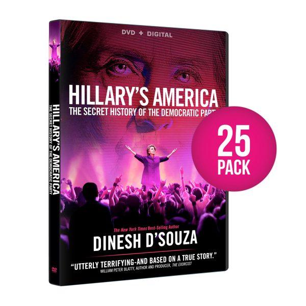 ha-dvd-25pack