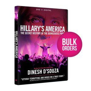 ha-dvd-bulk-orders