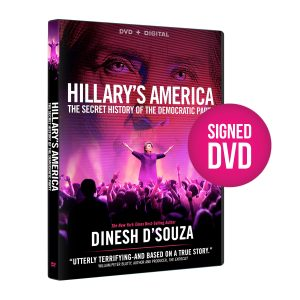 signed-ha-dvd