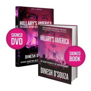 signed-ha-dvd-signed-ha-book