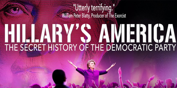 watch hillarys america full movie online free