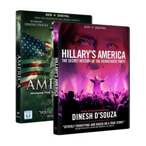 1-america-dvd-1-2016-dvd
