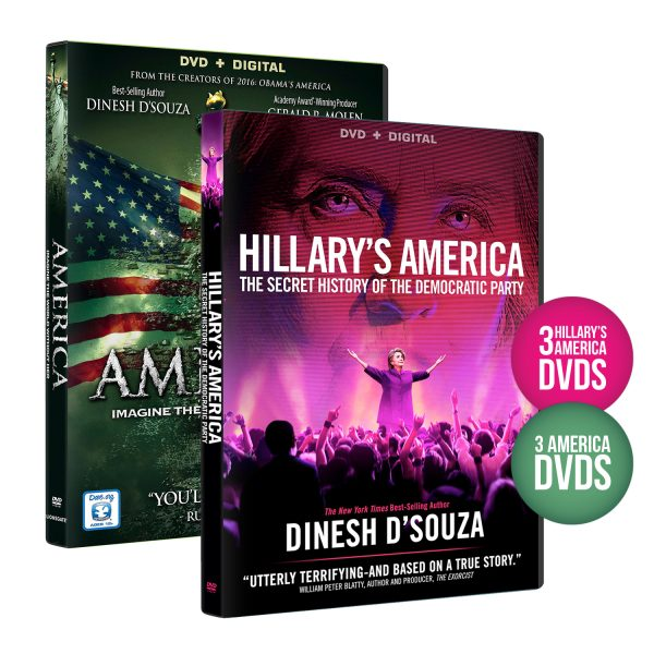 3-america-dvds-3-2016-dvds