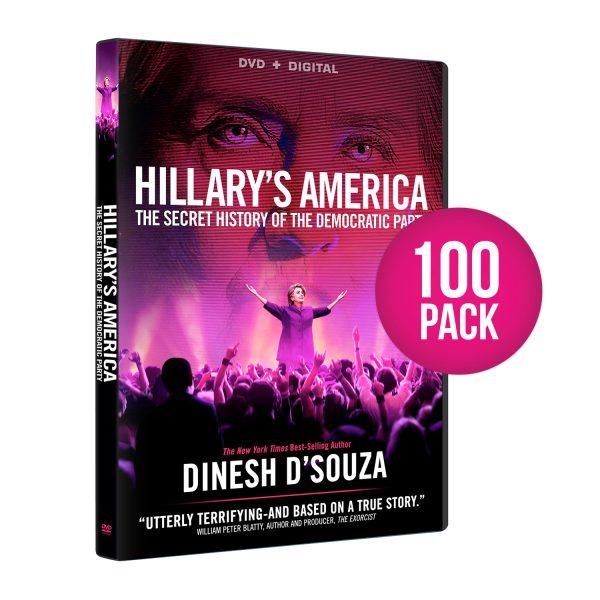 ha-dvd-100pack