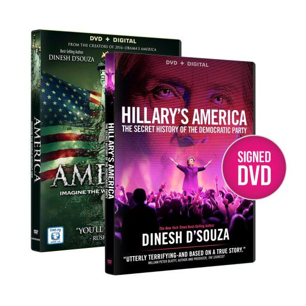 1-america-dvd-1-ha-dvd-signed