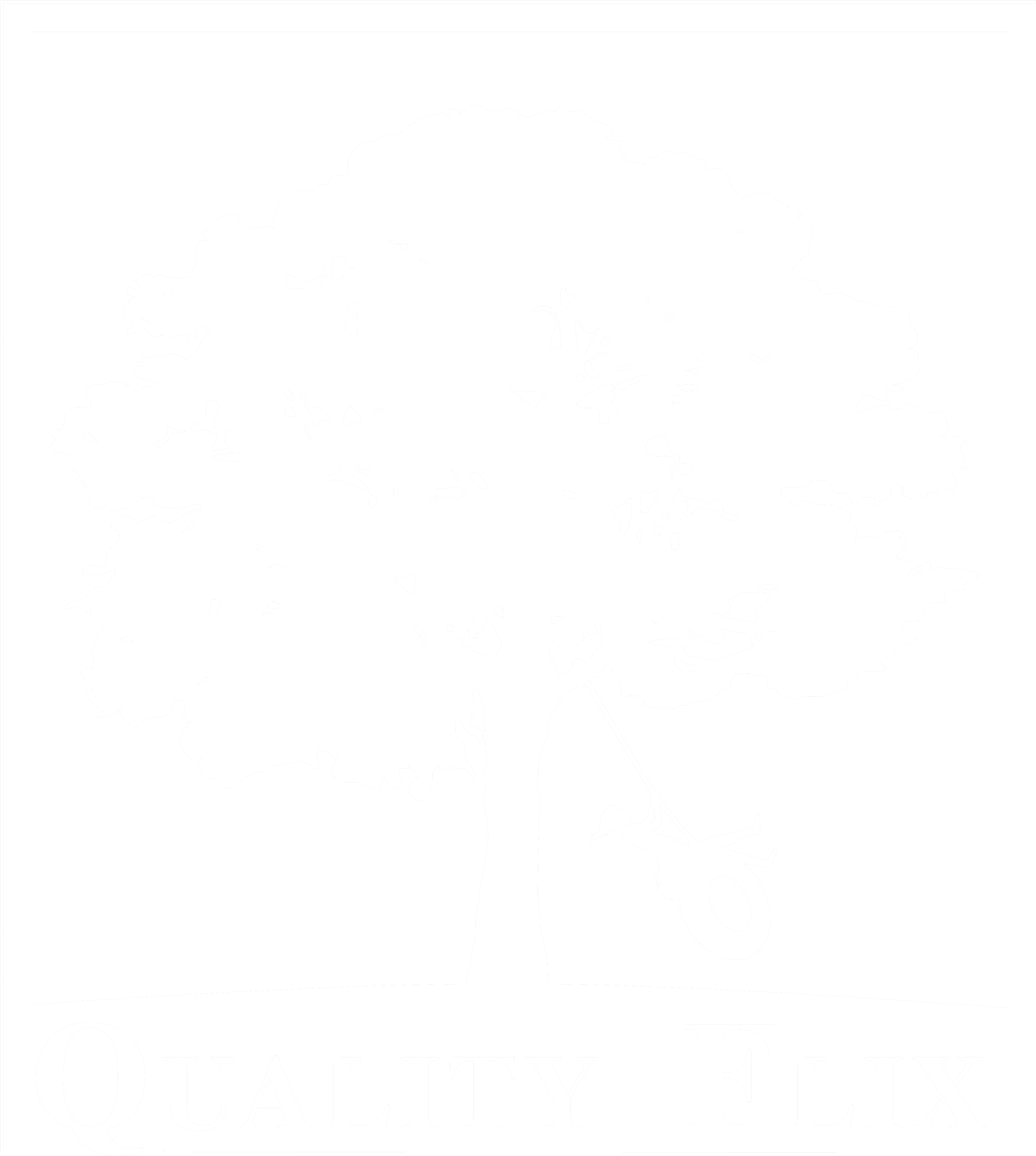 Quality Flix